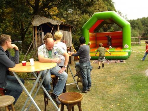 Buurtfeest2009 (3)