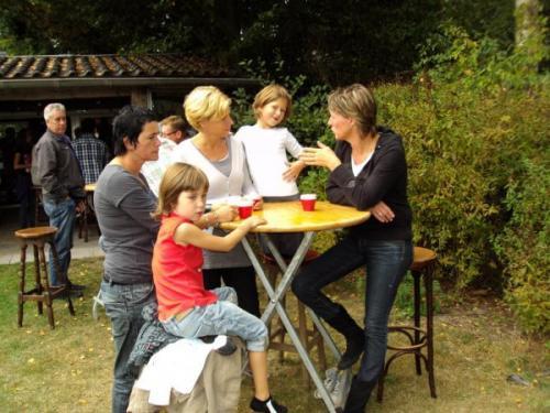 Buurtfeest2009 (5)