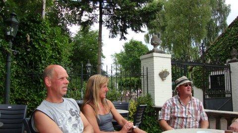Fietstocht2009(15)