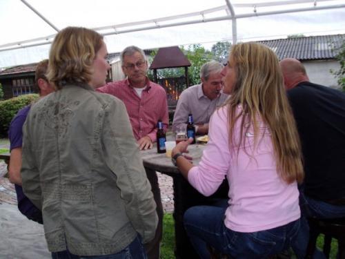 Buurtfeest2010 (14)
