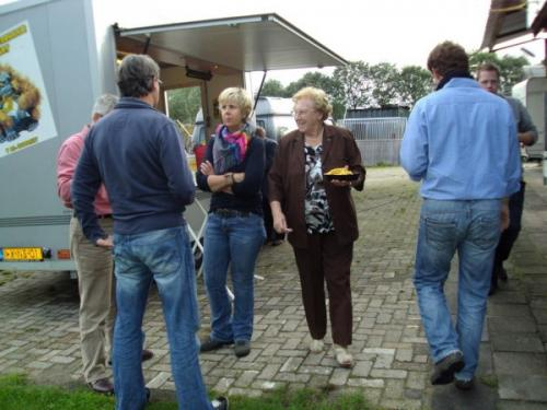 Buurtfeest2010 (26)