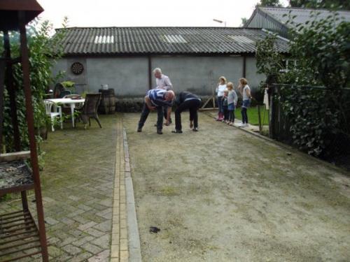 Buurtfeest2010 (32)