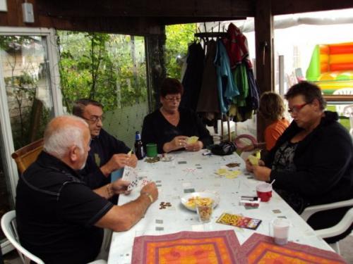 Buurtfeest2010 (4)