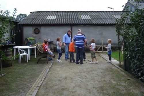 Buurtfeest2010 (55)