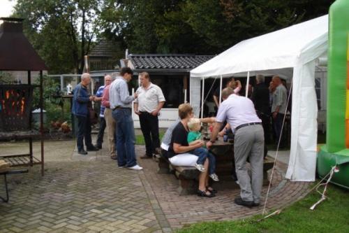 Buurtfeest2010 (60)