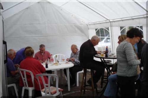 Fietstocht2010-10