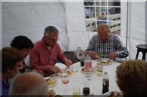 Fietstocht2010-12
