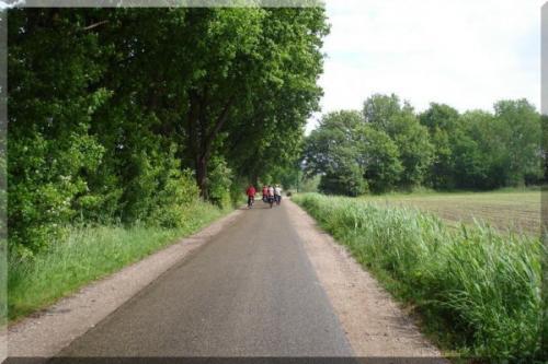 Fietstocht2010-7