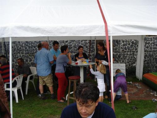 Buurtfeest2011 (11)