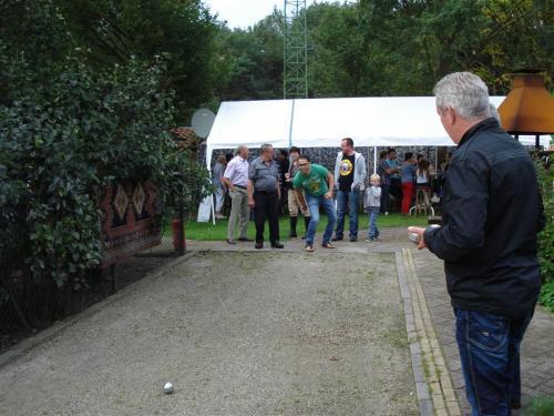 Buurtfeest2011 (12)