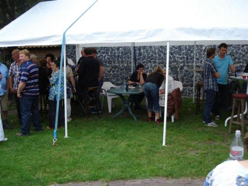 Buurtfeest2011 (16)