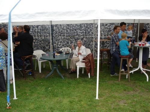 Buurtfeest2011 (17)