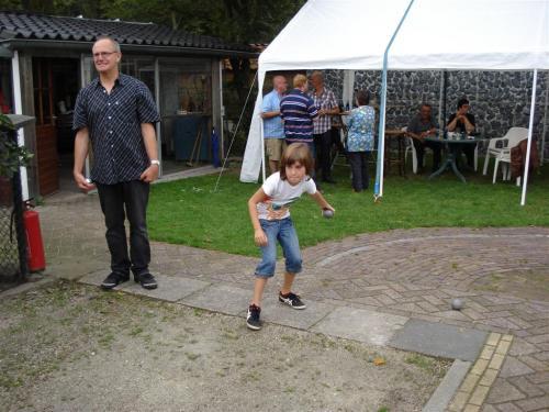 Buurtfeest2011 (20)