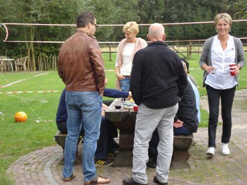 Buurtfeest2011 (5)