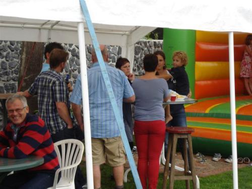 Buurtfeest2011 (6)