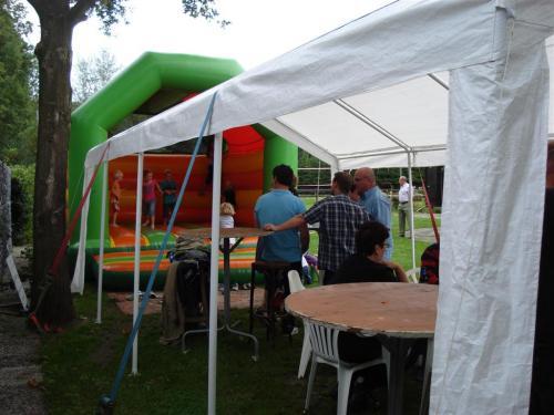 Buurtfeest2011 (8)