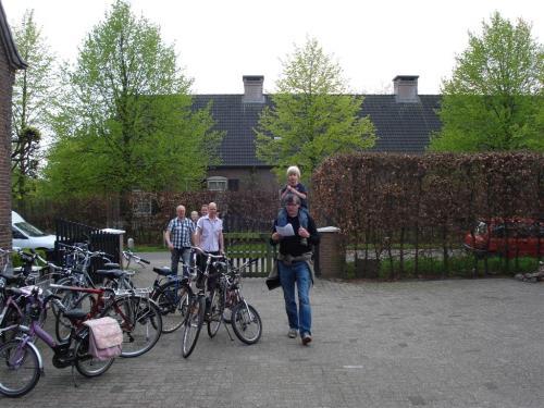 Fotozoektocht2011 (23)
