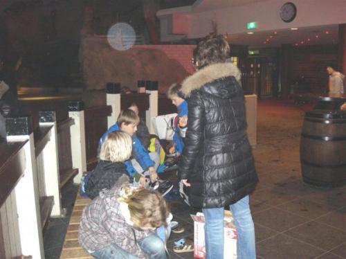 Schaatsen2011(1)