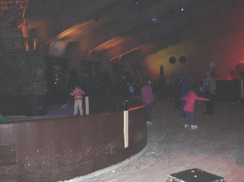 Schaatsen2011 (3)
