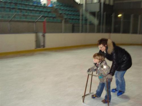 Schaatsen2011 (4)