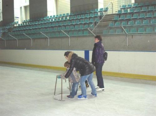 Schaatsen2011 (5)