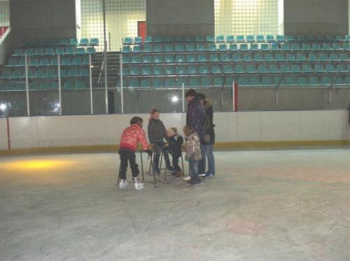 Schaatsen2011 (6)