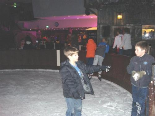 Schaatsen2011 (7)