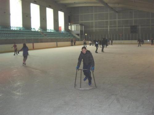 Schaatsen2011 (8)