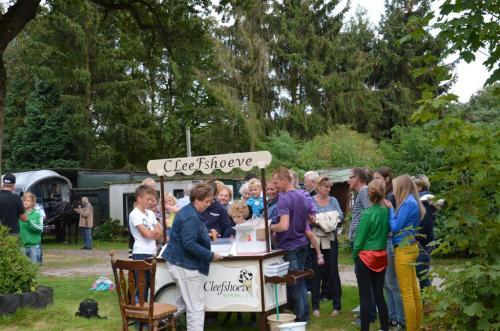 Buurfeest-2012 (16)