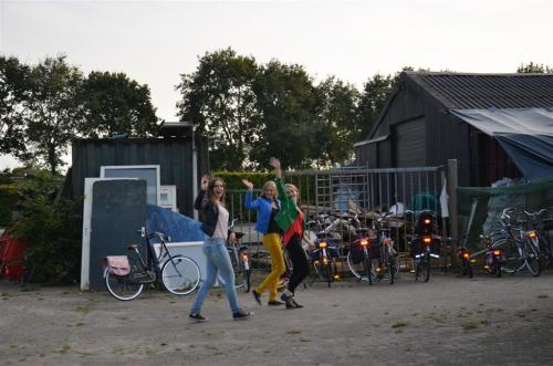 Buurfeest-2012 (63)