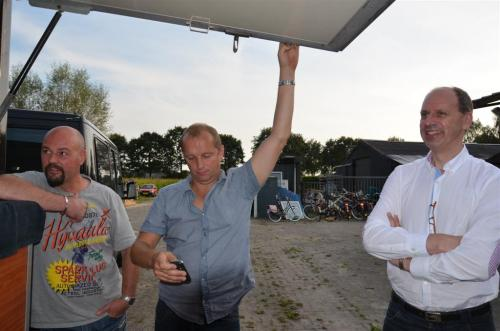 Buurfeest-2012 (68)