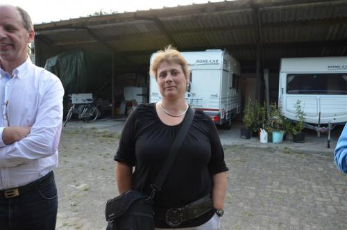 Buurfeest-2012 (69)