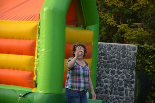 Buurfeest-2012 (70)