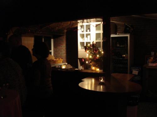 Kerstborrel2012 (11)