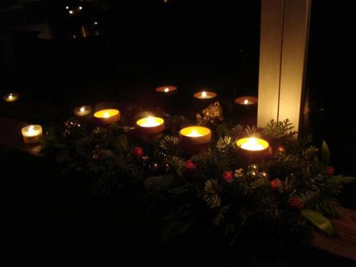 Kerstborrel2012 (14)
