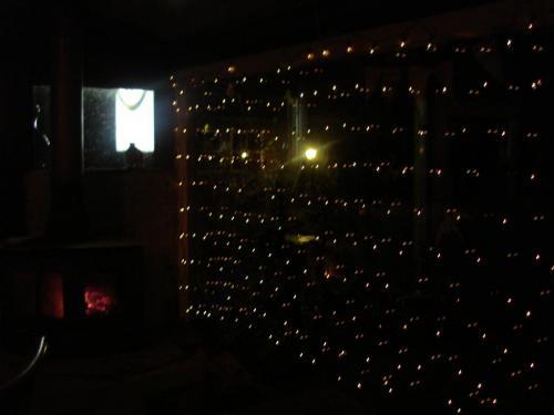 Kerstborrel2012 (7)