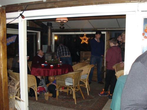 Kerstborrel 2013 (2)
