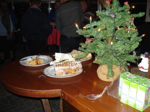 Kerstborrel 2013 (6)