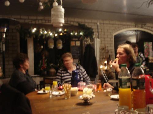 BloemschikkenKerst2014 (11)