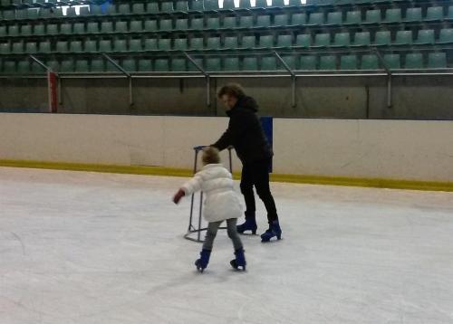 SchaatsenSportiom2015 (10)