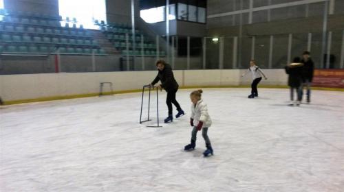 SchaatsenSportiom2015 (12)
