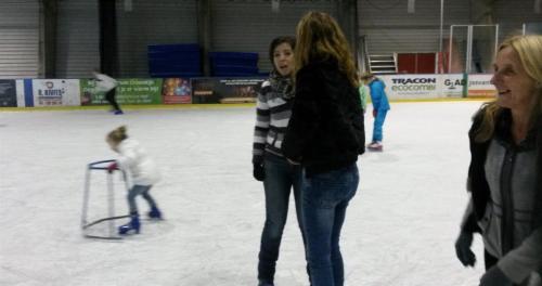 SchaatsenSportiom2015 (14)
