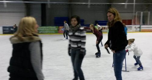 SchaatsenSportiom2015 (15)