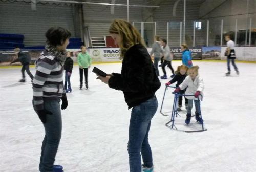 SchaatsenSportiom2015 (16)