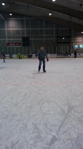SchaatsenSportiom2015 (2)