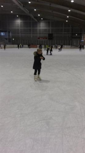 SchaatsenSportiom2015 (29)