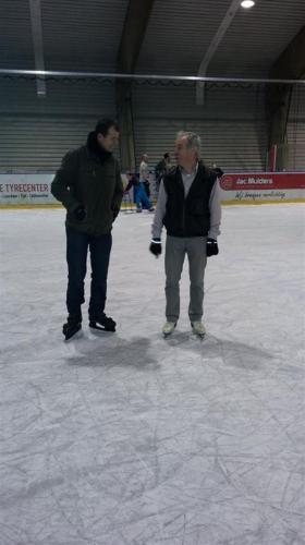SchaatsenSportiom2015 (3)