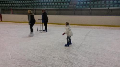 SchaatsenSportiom2015 (31)