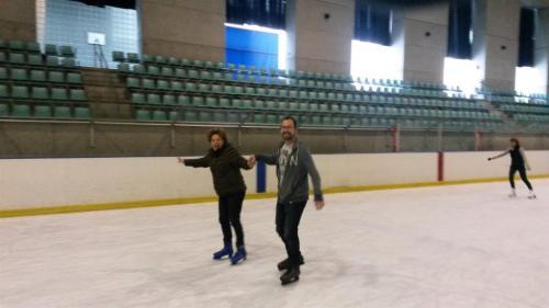SchaatsenSportiom2015 (32)