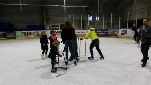 SchaatsenSportiom2015 (33)